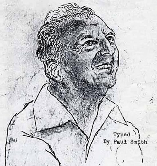 Paul-Smith-typewriter-art9