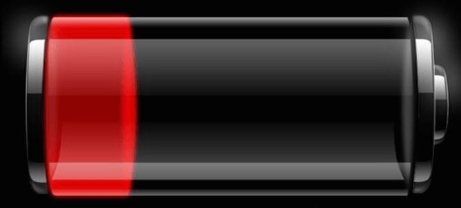 Bu dört püf noktası ile cep telefonu ve tablet pilleriniz ...