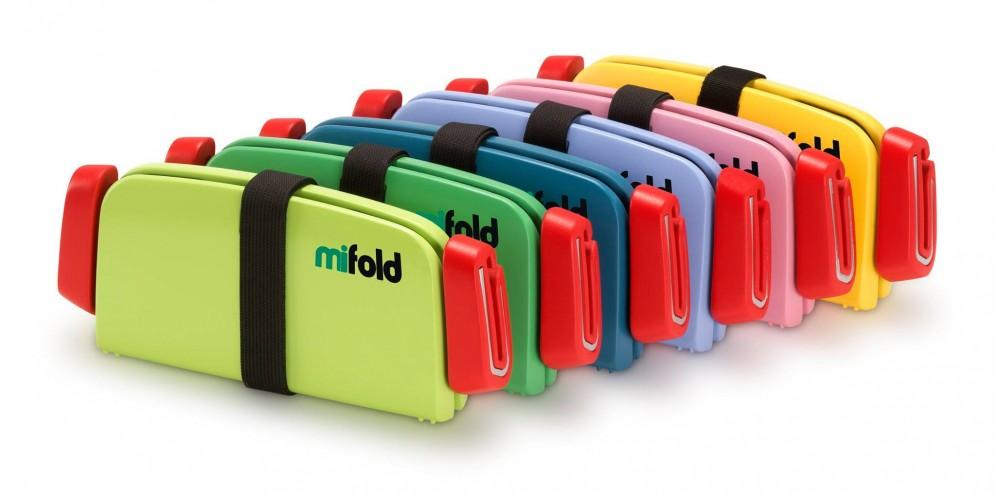mifold2-996x497
