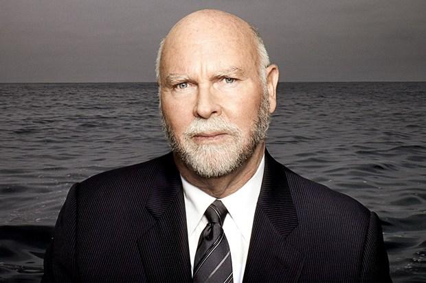 Craig Venter01