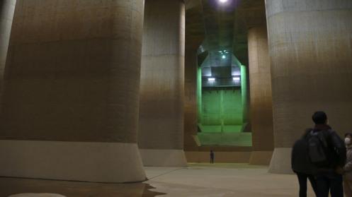 Tokyo-pantheon-water-tank9