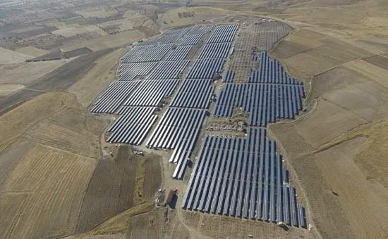 solar11