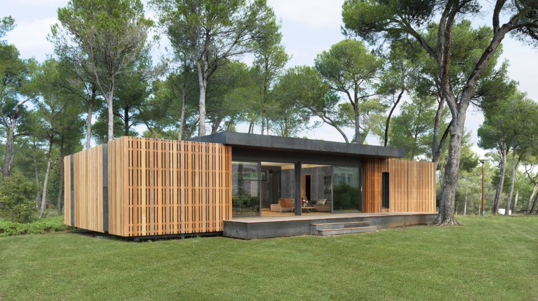 popup%20house%20exterior%2016