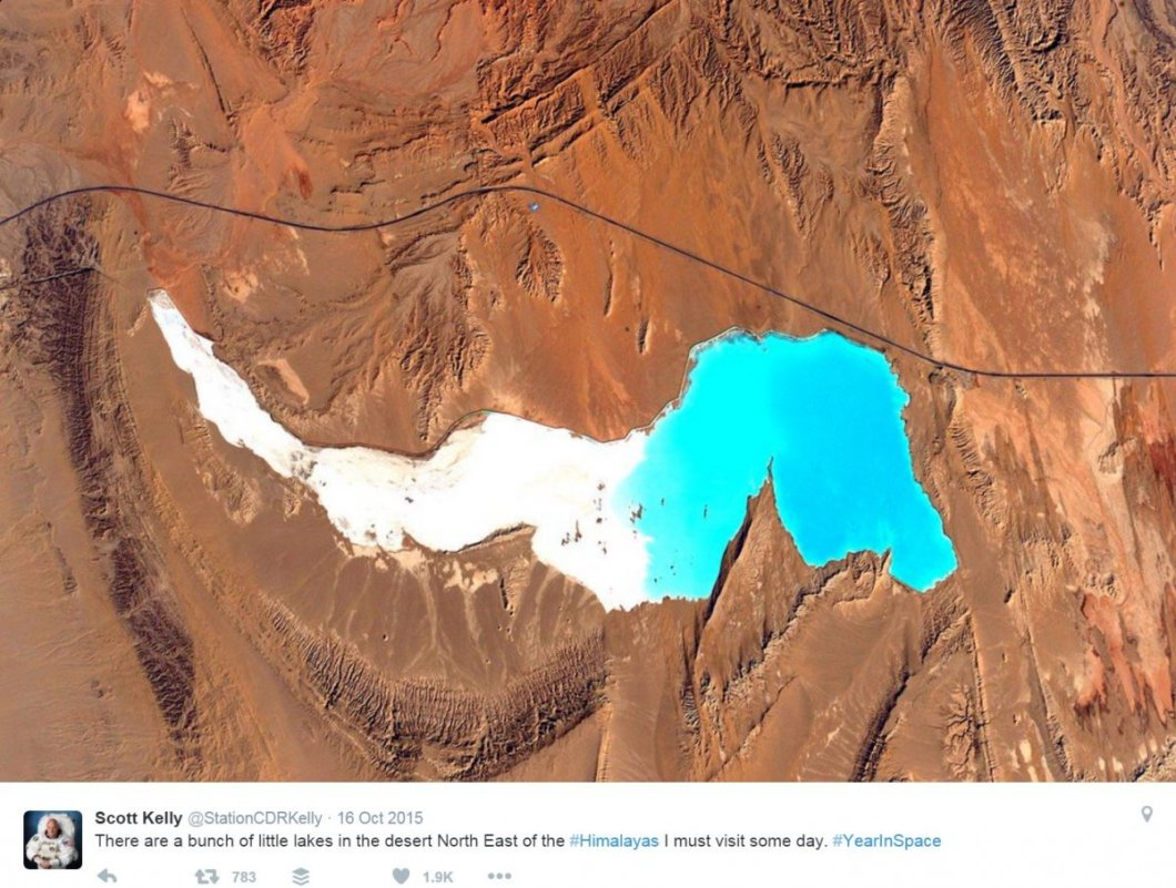 there-are-a-bunch-of-little-lakes-in-the-desert-north-east-of-the-himalayas-i-must-visit-some-day-yearinspace-kelly-wrote