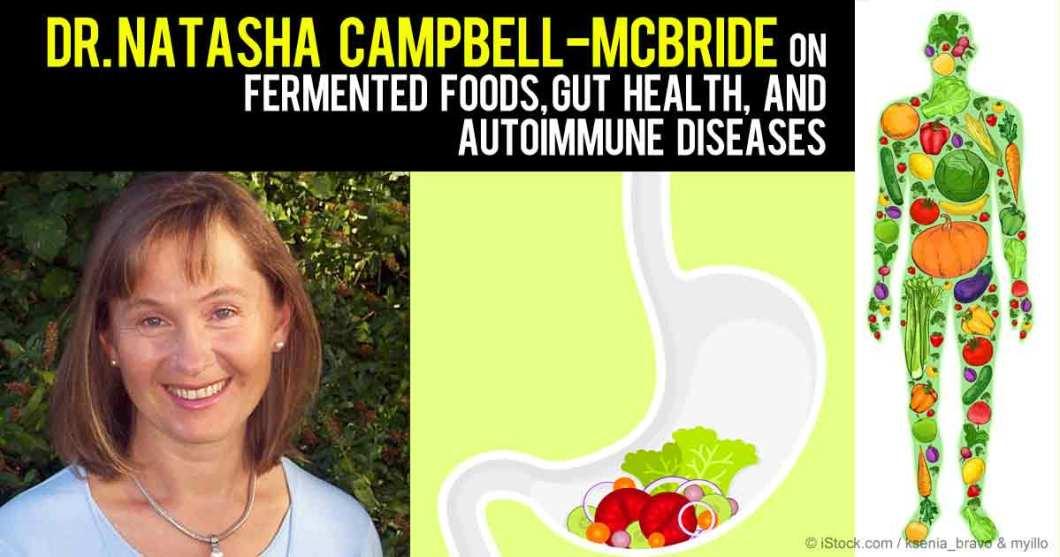 natasha-campbell-mcbride-gut-autoimmune-fb