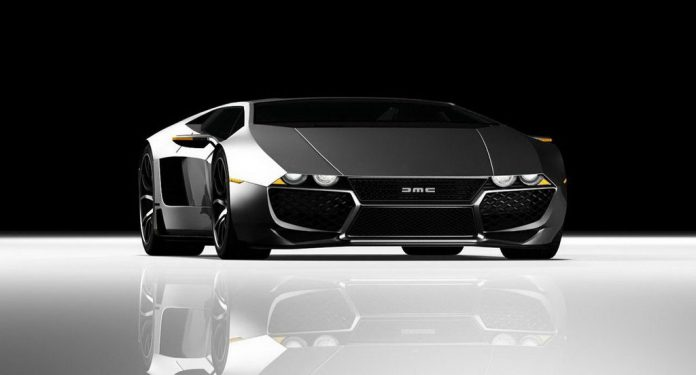 tomaso_mangusta_legacy_concept_unveiled_3_dmc_12_1_by_factory2000-d5zir0o-696x375