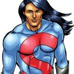 Super Indian