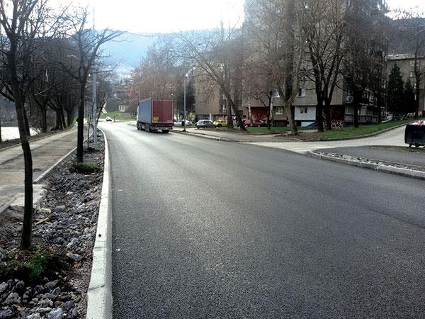 Bulevar7