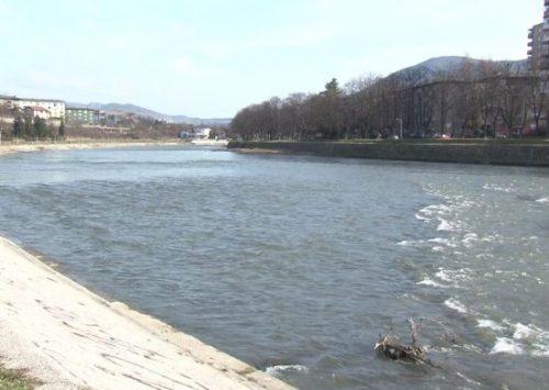 """Sve veći interes za projekat """"Zajedno prema čistoj rijeci Bosni"""""""