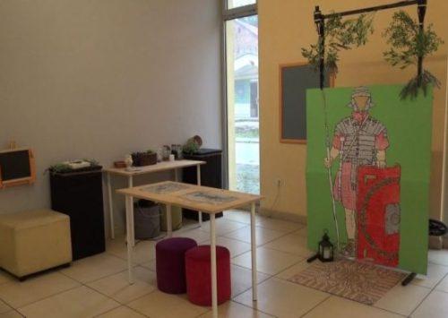 Muzej grada Zenica organizovao radionice za učenike
