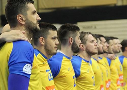 Rukometaši BiH idu na Evropsko prvenstvo 2022. godine!