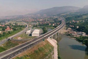Autoceste FBiH imaju više uposlenika od zemalja EU s izgrađenim autocestama