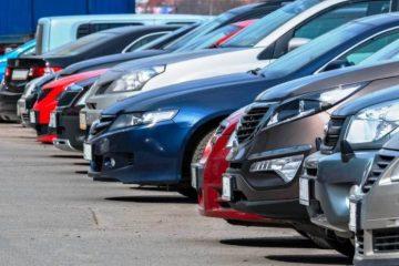 Evropskoj autoindustriji prijeti potpuno zaustavljanje