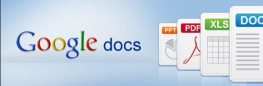 гугл докс