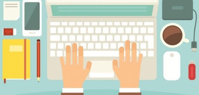 Основы написания статей редактирование статей