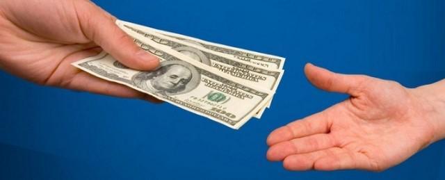 10 финансовых ошибок людей