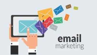 email маркетинг и база подписчиков