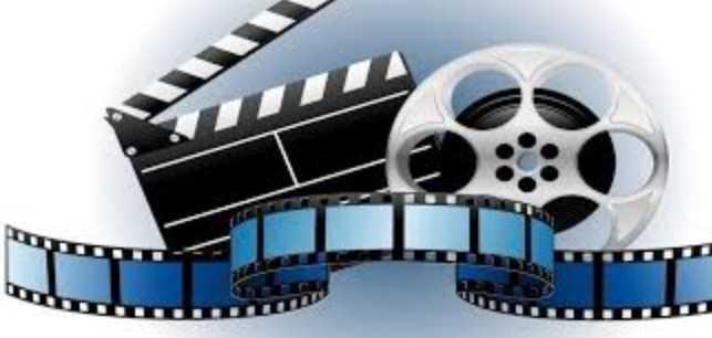 изображения и видеозаписи