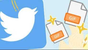 интернет маркетинг в twitter