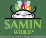 SAMINWORLD-FREIGESTELLT