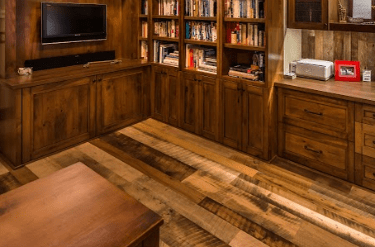 Reclaimed_Hardwood_Floors