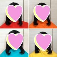 パーソナルカラー診断 似合う色 パーソナルカラースプリング パーソナルカラーオータム 顔タイプ診断 骨格診断