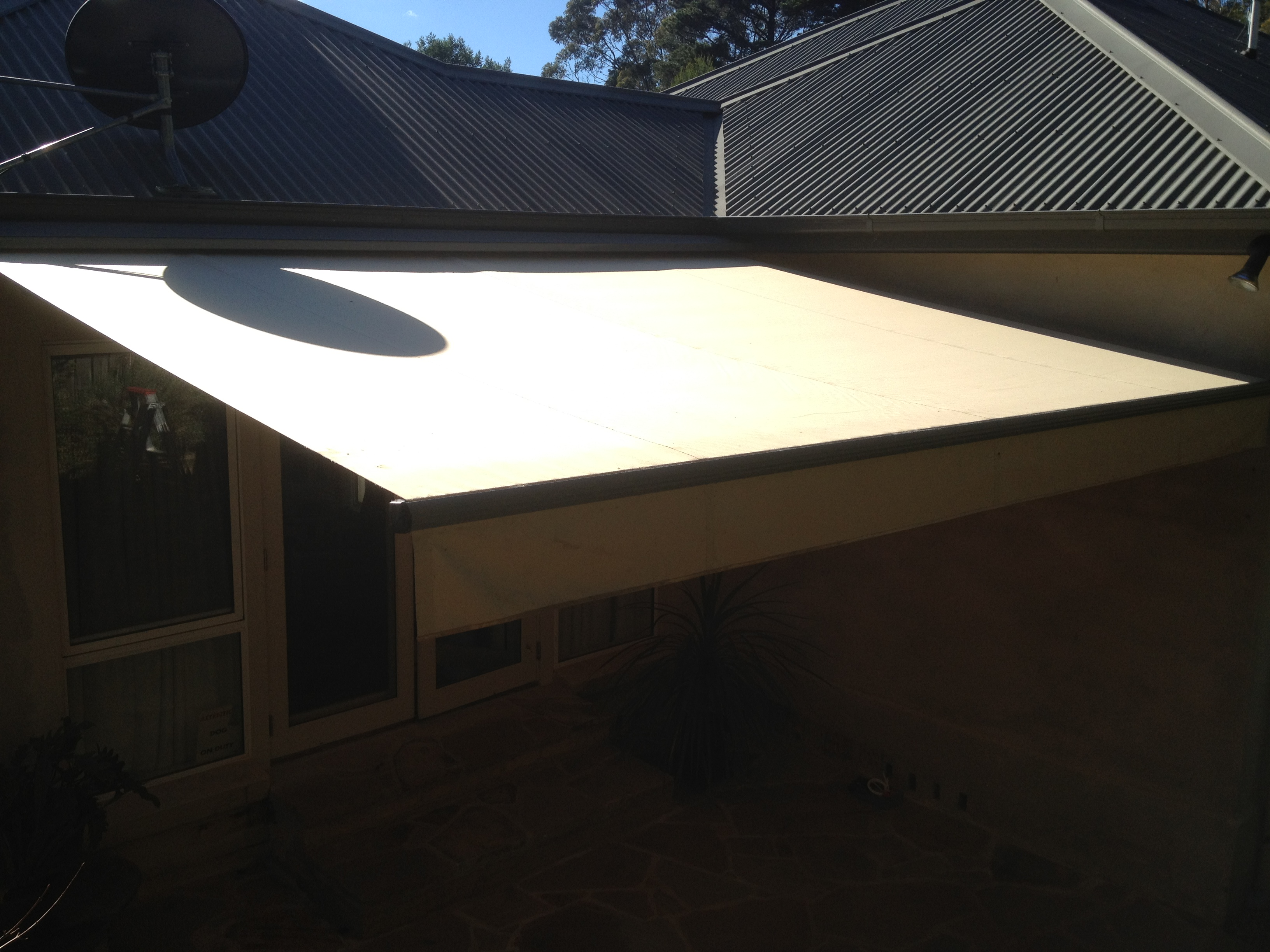 Soft Shades Offered In Wollongong