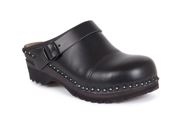 safety-clog-black