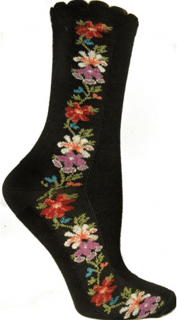 nortic socks 1