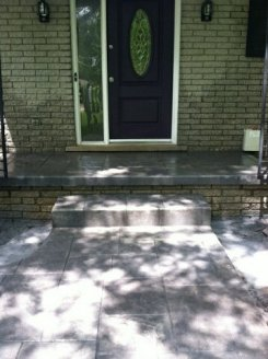 Slide4_Finished_porch