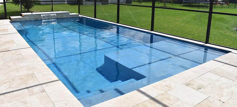 superior design pools inc