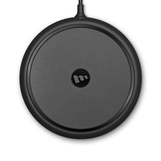 Mophie Wireless Charger Review | Superior Digital News