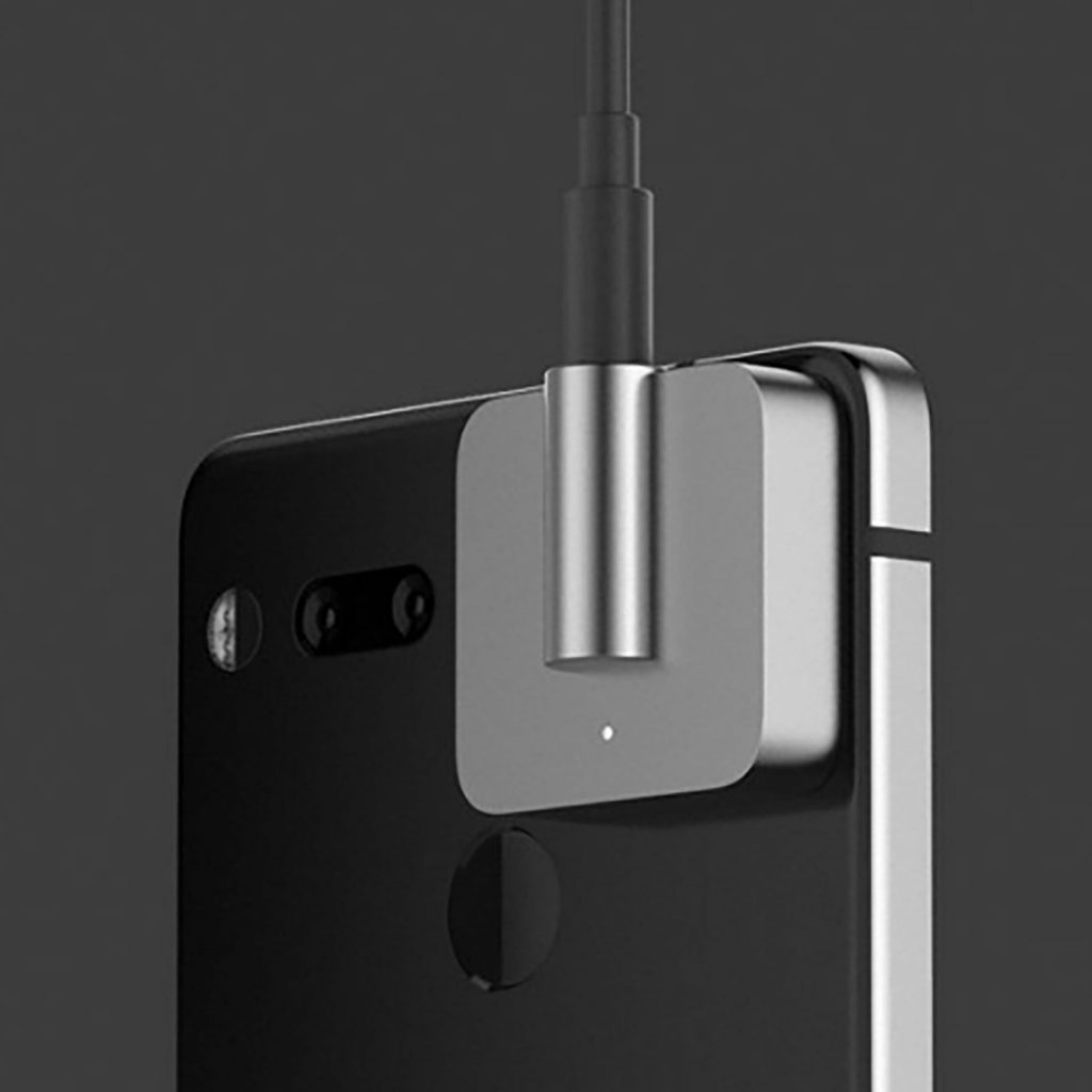 HD Audio Adapter Mod Review   Superior Digital News