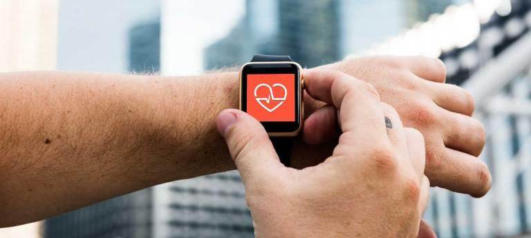 Apple Watch & Cardiogram App | Superior Digital News