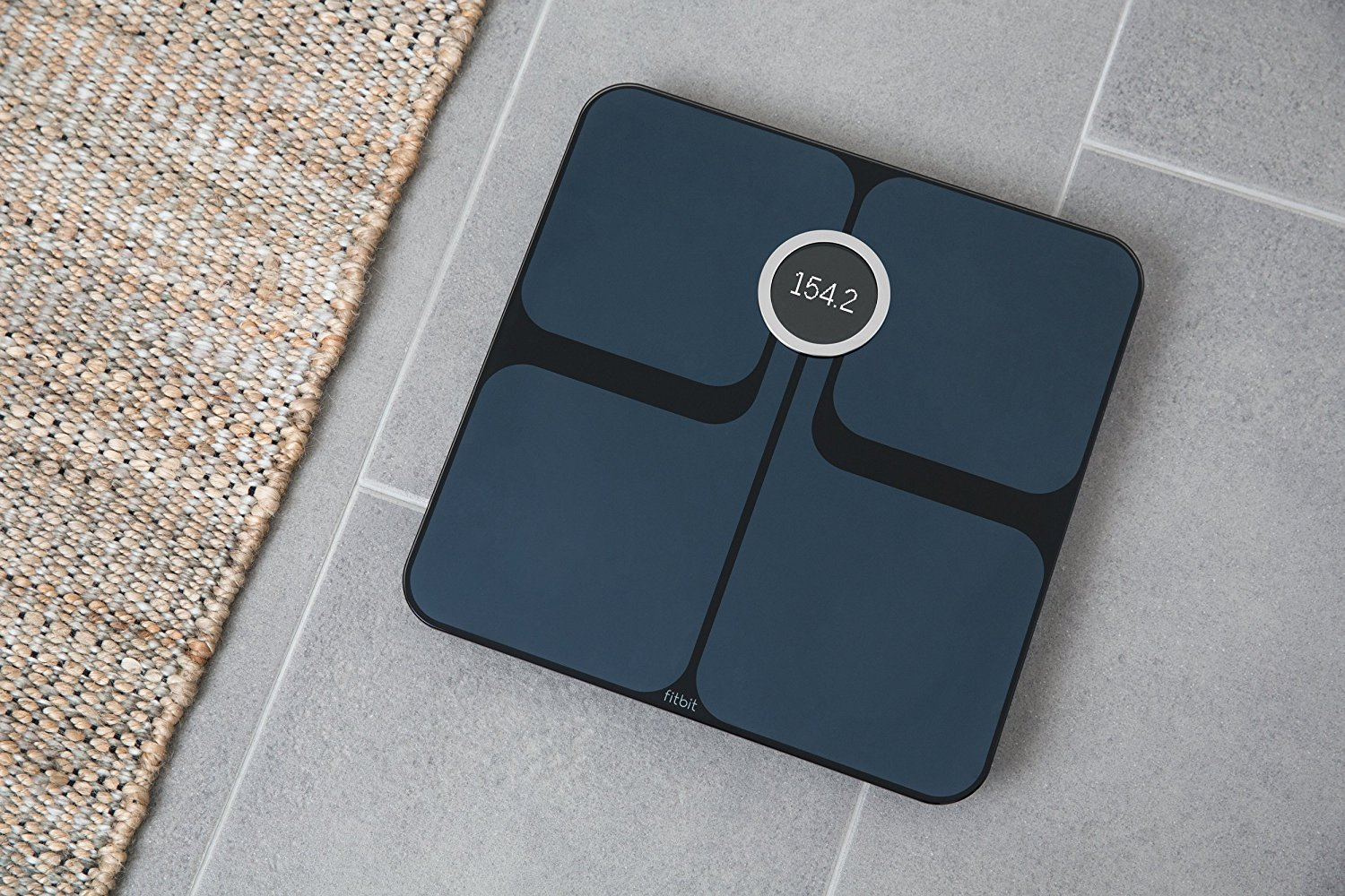Best Smart Scales | Fitbit VS Polar VS Garmin