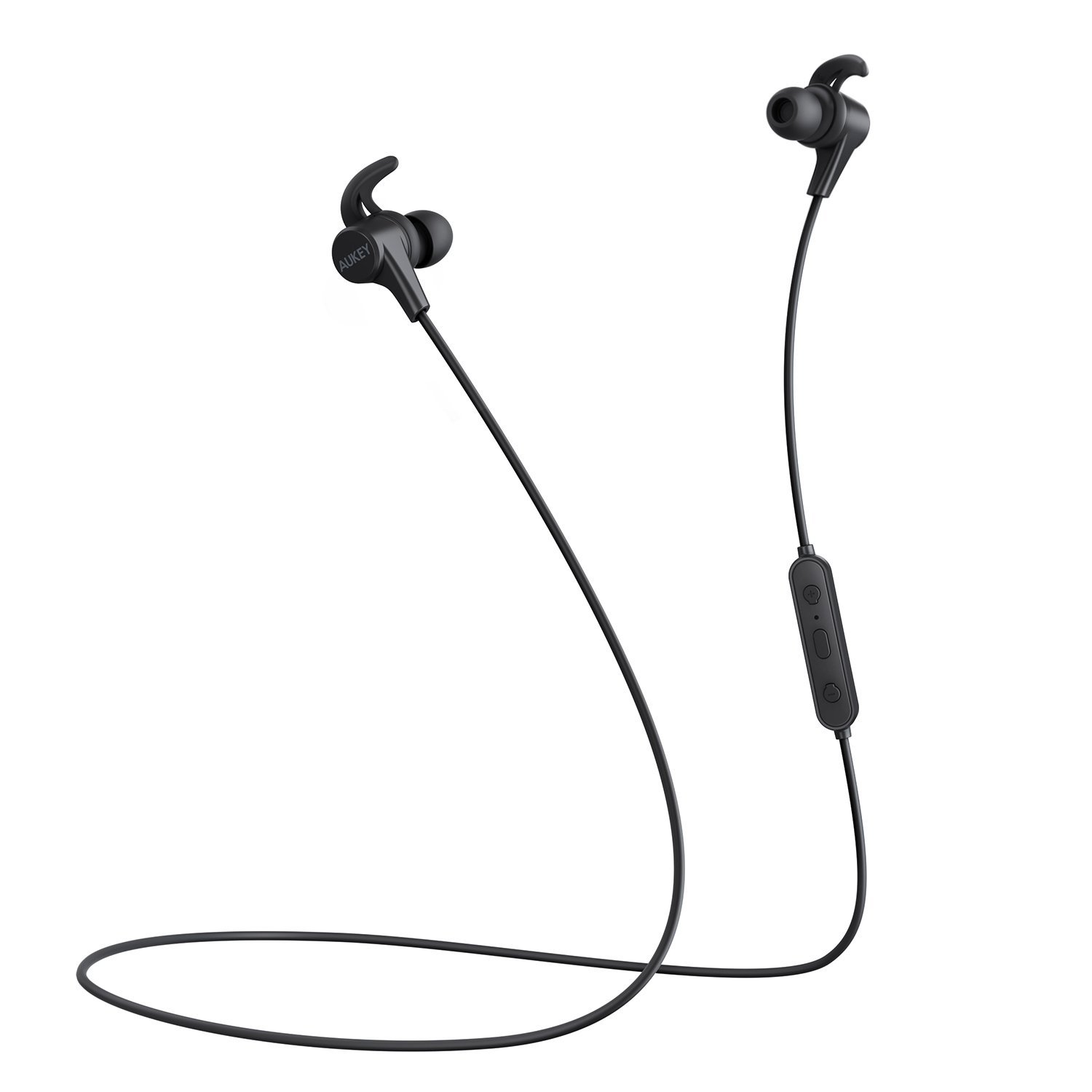 Aukey Latitude Headphones EXTREME LOW PRICE!!!