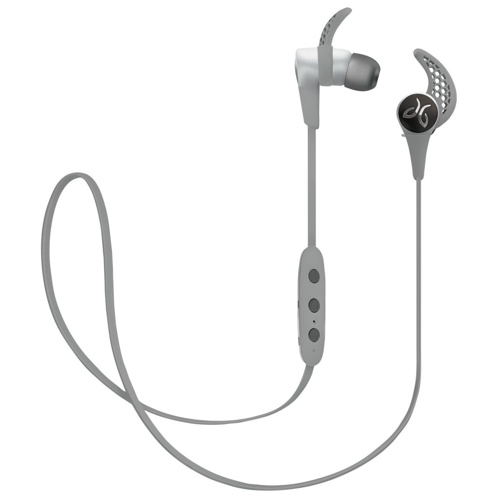 JAYBIRD X3 Grey | Superior Digital News