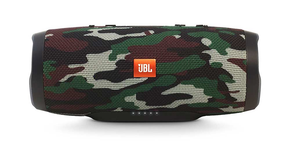 You are currently viewing JBL Charge 3 $30 OFF