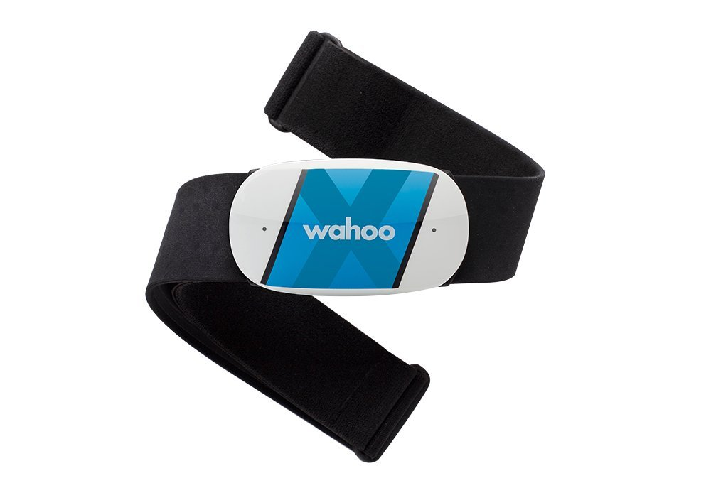Superior Digital News | Wahoo Tickr X Heart Rate Monitor Review