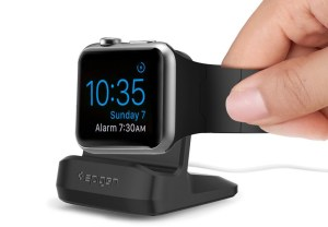 Top 5: Apple Watch Charging Stands 2018