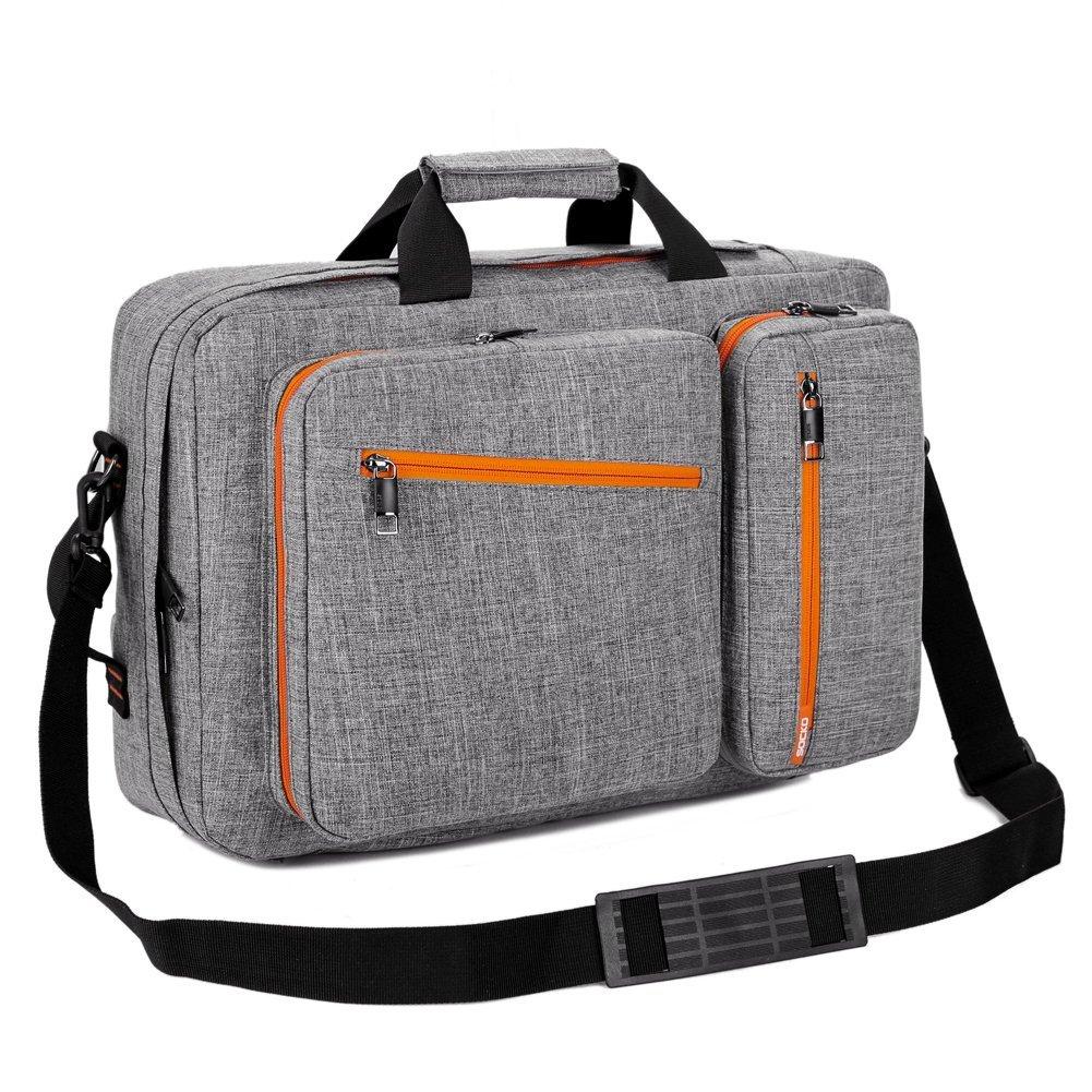 Socko Laptop Bag   XXXLarge Laptops 1