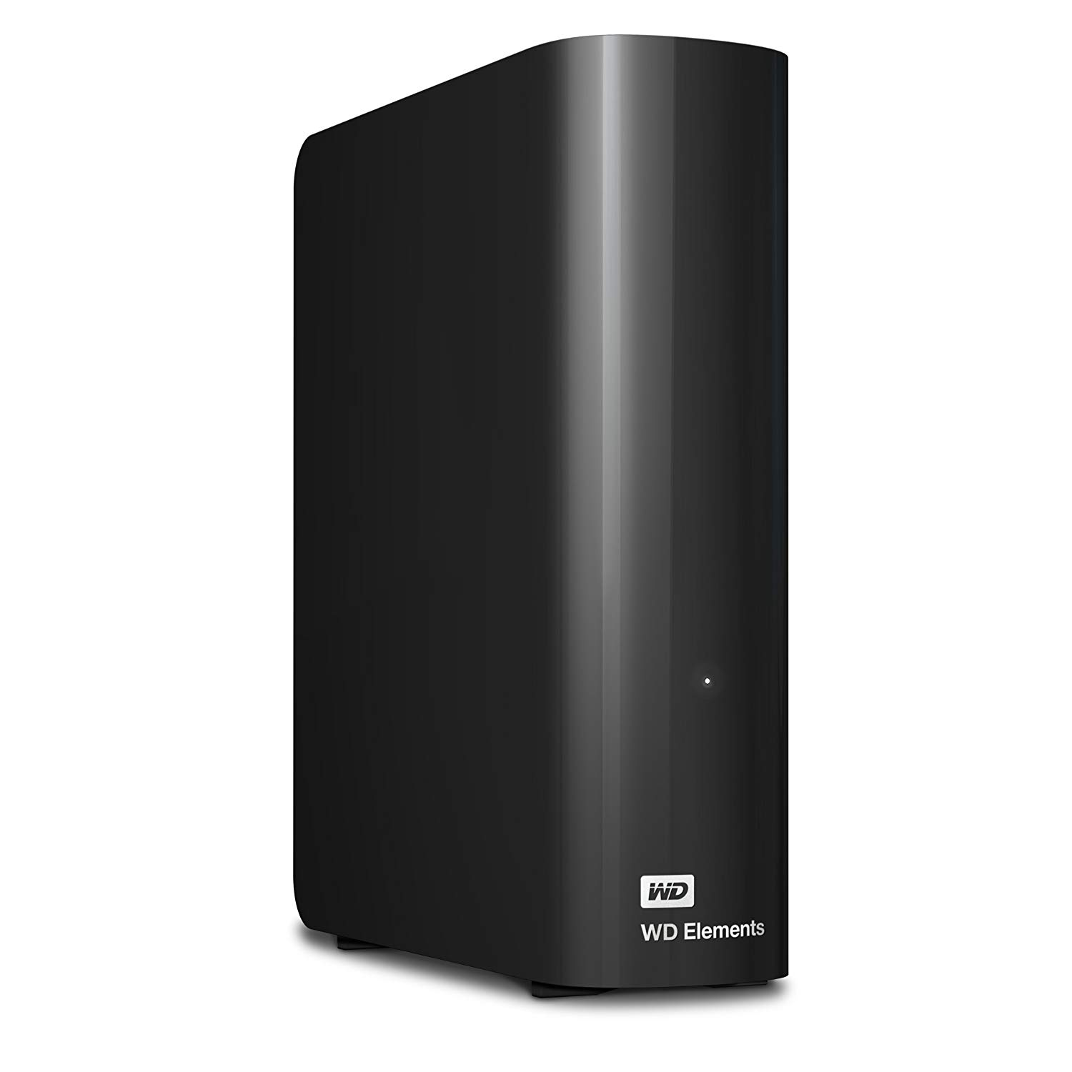 Replace or Replicate Your Cloud Storage: WD 4TB Hard Drive