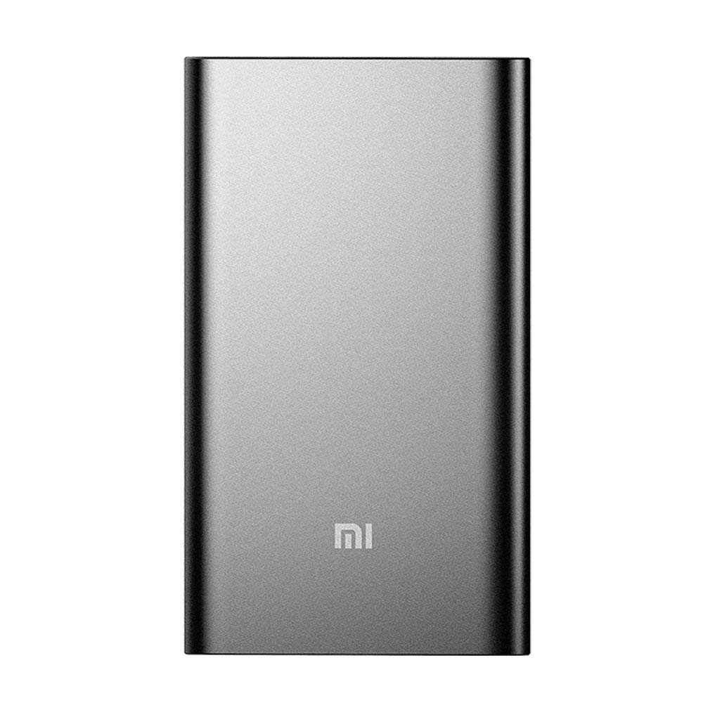 Xiaomi Portable FAST Charger – 10,000mAh