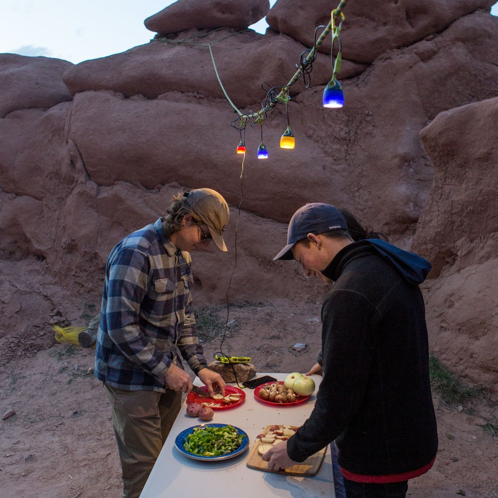 Goal Zero Light-A-Life Mini Quad Lanterns – 45% OFF!!!