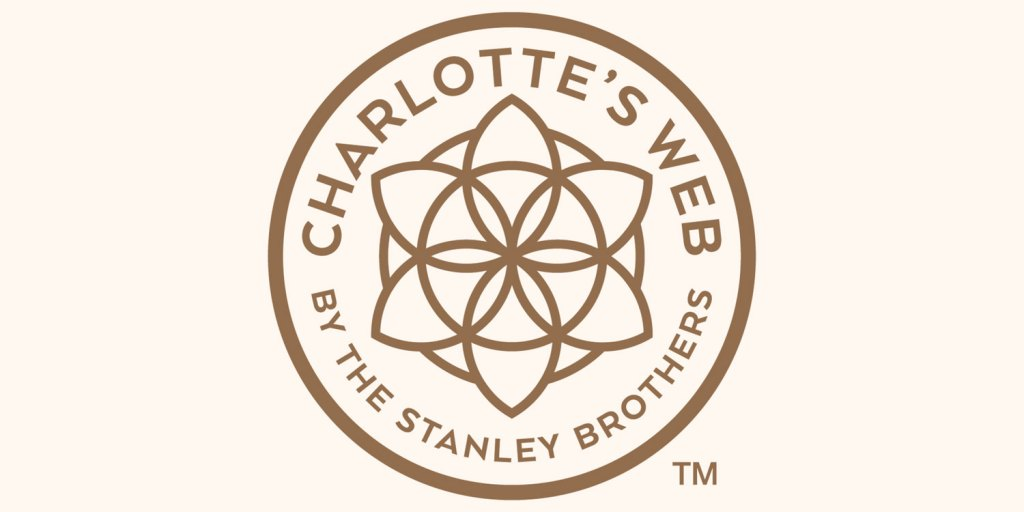 Charlotte's-Web-CBD-Kiosk