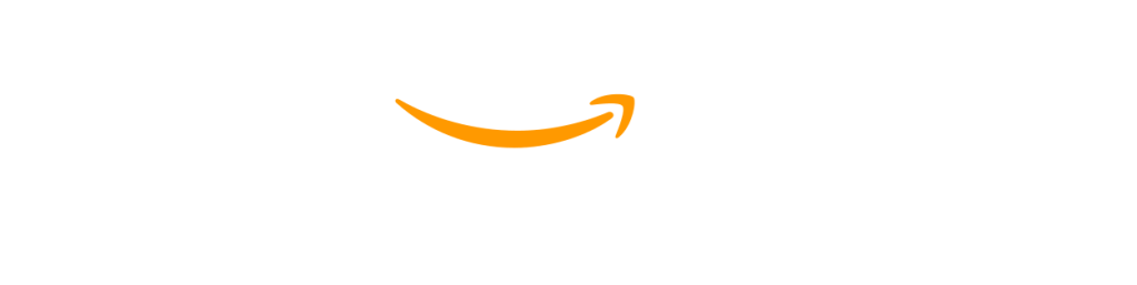 DEALS-OF-THE-DAY-@-Amazon