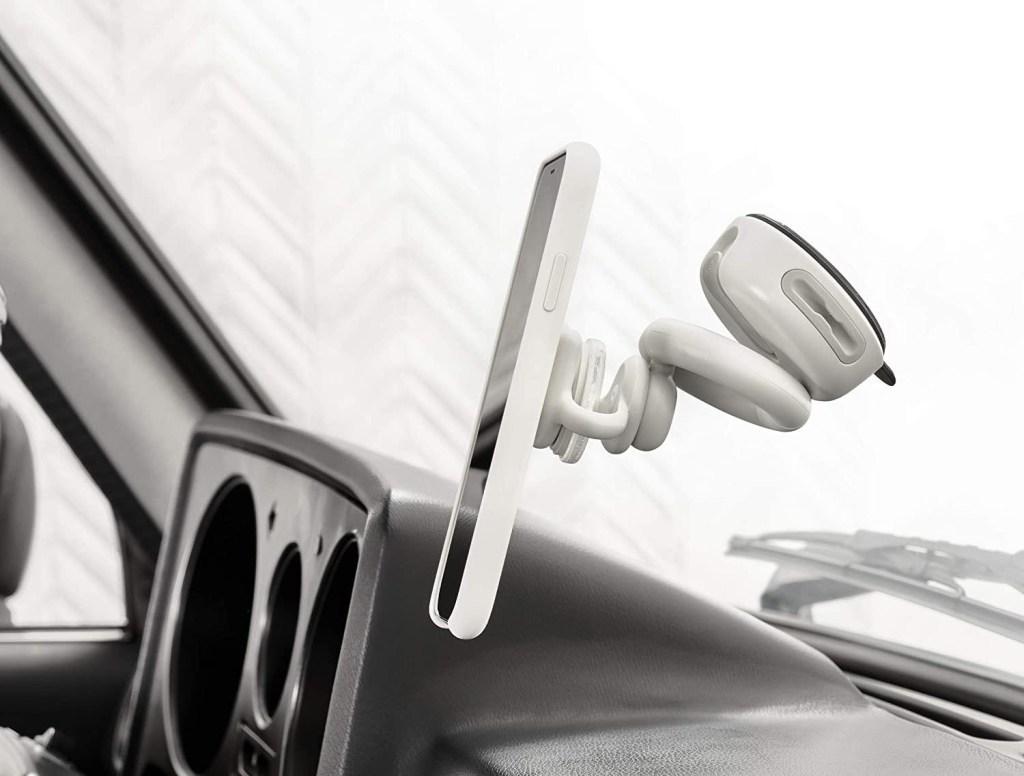 PopSockets PopMount 2 Car Phone Mount