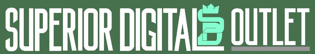Superior-Digital-Outlet-Logo-Mint