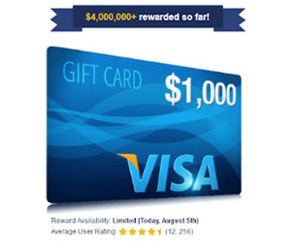 Win-a-$1,000-Visa-Gift-Card