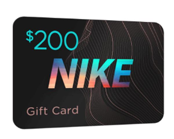 Win-a-$200-Nike-Gift-Card